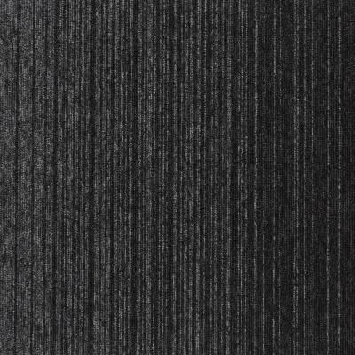 Burmatex Tivoli Mist Carpet Tiles - Galapagos Bay