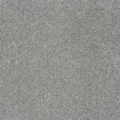 Burmatex Origin Cut Pile Carpet Tiles - Cloud