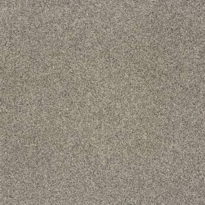 Burmatex Origin Cut Pile Carpet Tiles - Pearl