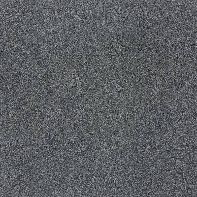 Burmatex Origin Cut Pile Carpet Tiles - Pebble