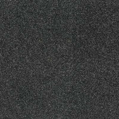 Burmatex Origin Cut Pile Carpet Tiles - Mussel