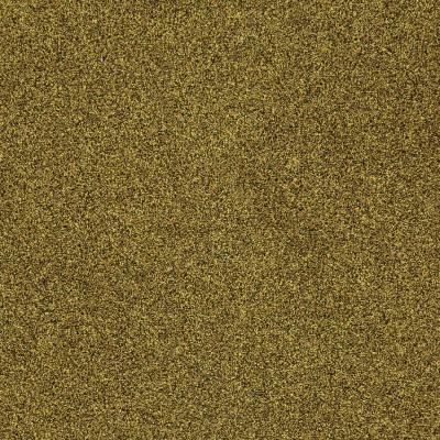 Burmatex Origin Cut Pile Carpet Tiles - Gorse