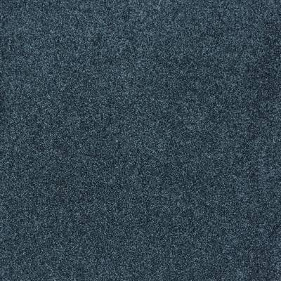 Burmatex Origin Cut Pile Carpet Tiles - Surf