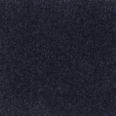 Burmatex Origin Cut Pile Carpet Tiles - Wave