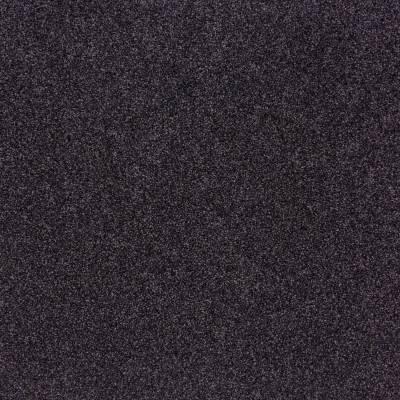 Burmatex Origin Cut Pile Carpet Tiles - Heather
