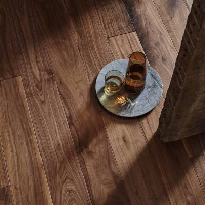 Woodpecker Berkley Premium Rustic Flooring