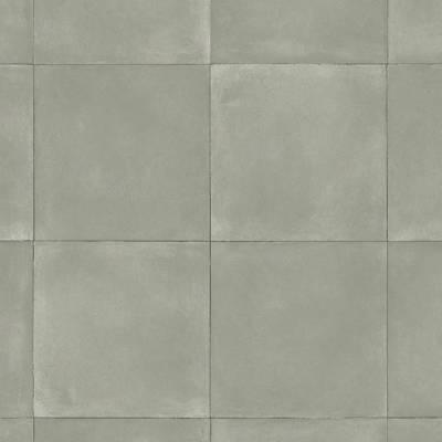 Tarkett Goliath Baldosa Grey Tile