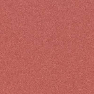 Sarlon Colour Vinyl - Copper Stardust
