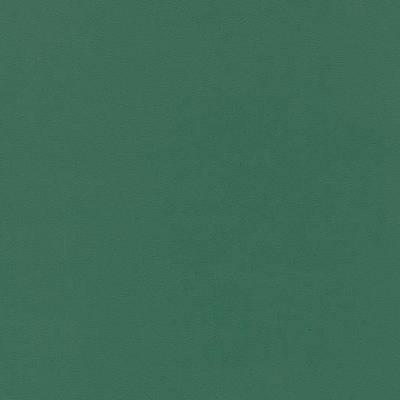 Sarlon Colour Vinyl - Dark Green Uni