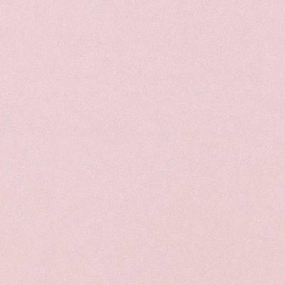 Sarlon Colour Vinyl - Lilac Stardust
