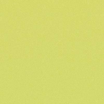 Sarlon Colour Vinyl - Lime Stardust