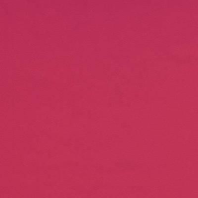 Sarlon Colour Vinyl - Red Uni