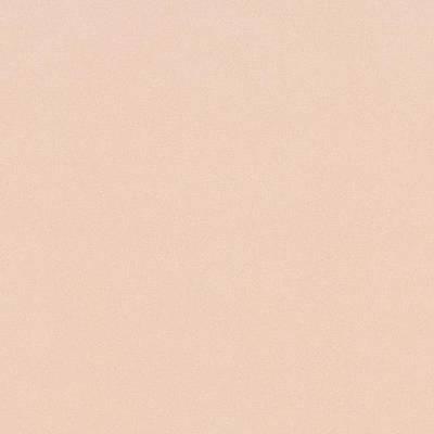 Sarlon Colour Vinyl - Soft Peach Stardust