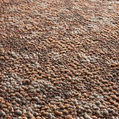Tessera Earthscape Carpet Tiles - Terrain