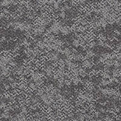 Tessera Earthscape Carpet Tiles - Quake