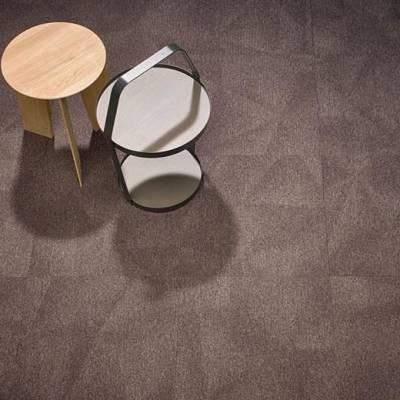 Tessera Diffusion Carpet Tiles - Pivotal Moment