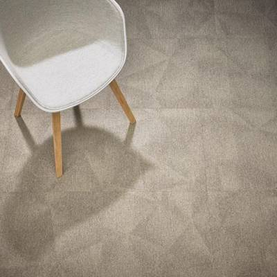 Tessera Diffusion Carpet Tiles - Passing Place