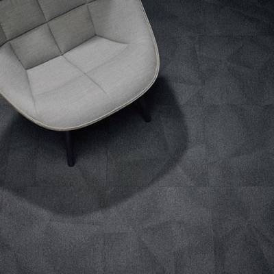 Tessera Diffusion Carpet Tiles - Space Quest