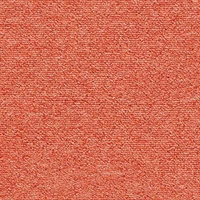 Tessera Layout & Outline Carpet Tile Planks - Candy
