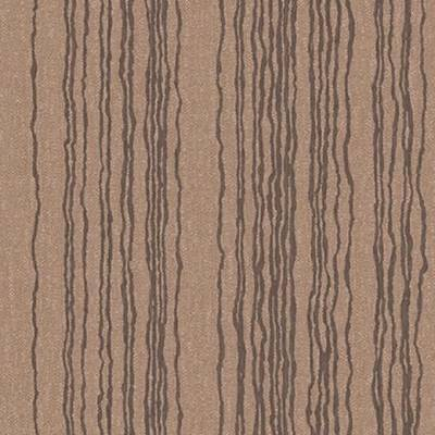 Flotex Vision - Cord Toffee (2m wide)