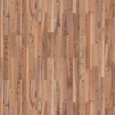 Flotex Wood HD - Mixed Wood (2m Wide)