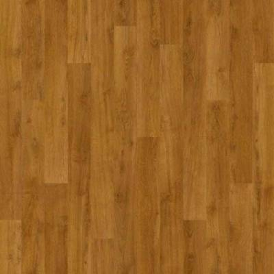 Flotex Wood HD - Golden Oak (2m Wide)