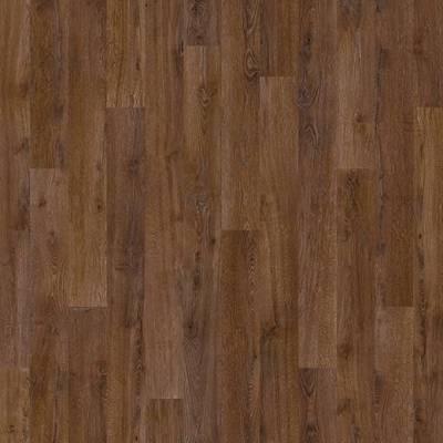 Flotex Wood HD - Chestnut (2m Wide)