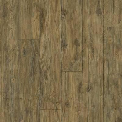 Flotex Wood HD - Antique Pine (2m Wide)