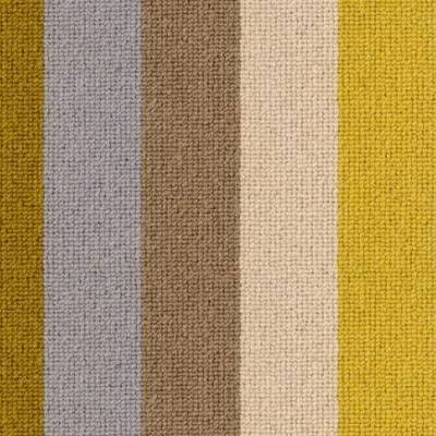 Alternative Flooring The Margo Selby Stripe Collection - Whitstable Carpet