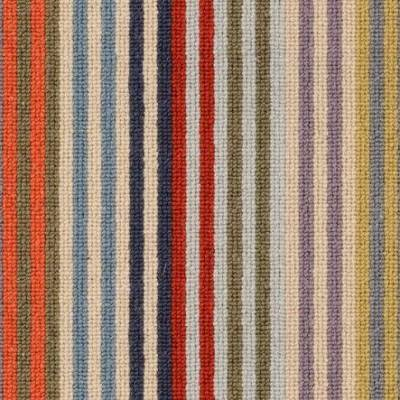 Alternative Flooring The Margo Selby Stripe Collection - Westbrook Carpets