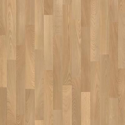 Flotex Wood HD - Smoked Beech (2m Wide)