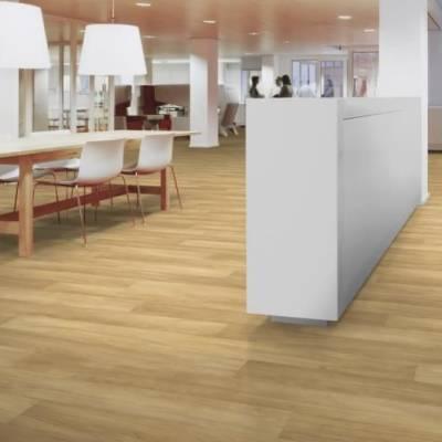 Flotex HD Pear Wood (4.40m x 2m)
