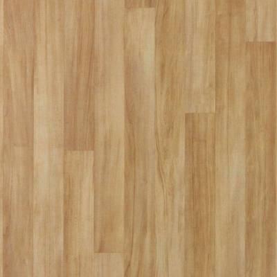 Flotex HD Pear Wood (4m x 2m)