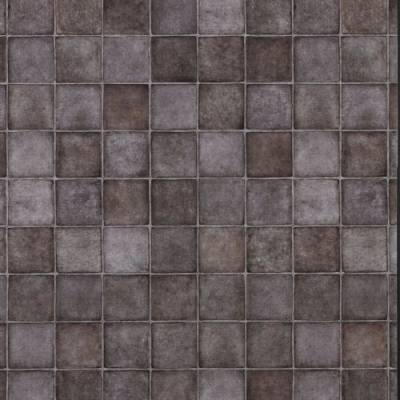Flotex HD Charcoal Glaze (2.20m x 2m)