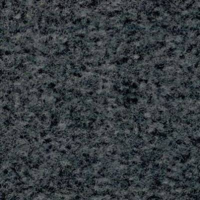 JHS Sienna Carpet Tiles - Slate