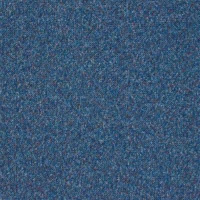 Gradus Predator Carpet Tiles - Puma