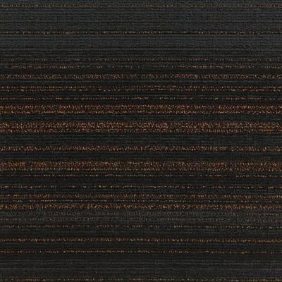 Burmatex Hadron Carpet Tiles - Papaya