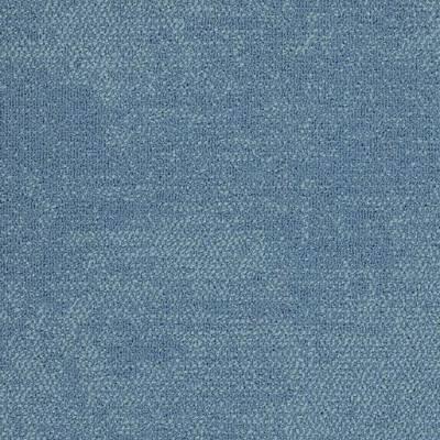 Interface Composure Carpet Tiles - Marine