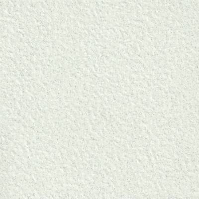 Clearance Luvanto Sparkle Planks 305mm x 305mm - White Sparkle
