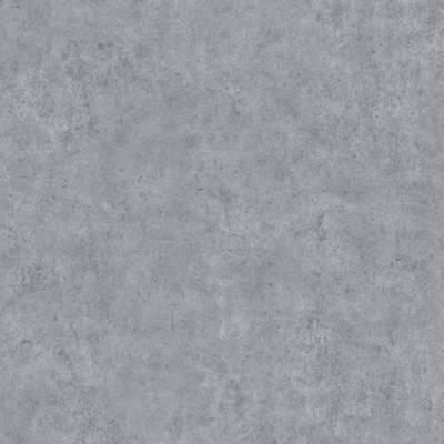 Beauflor Etago Concrete Vinyl