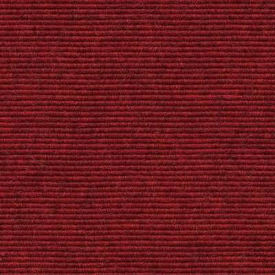 JHS Tretford Cord - Russett (3.3m x 2m)
