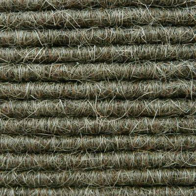 JHS Tretford Cord - Taupe (Up to 130m2)