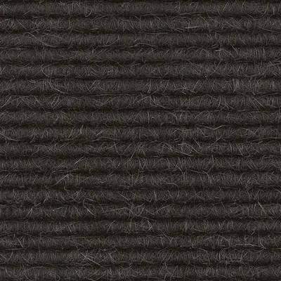 JHS Tretford Cord - Charcoal (4.7m x 2m)