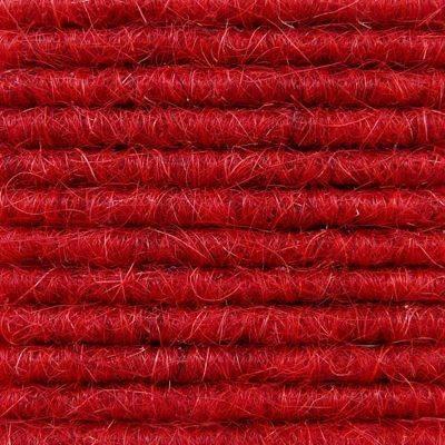 JHS Tretford Cord - Chilli (4.7m x 2m)