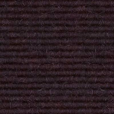 JHS Tretford Cord - Indigo (6.9m x 2m)