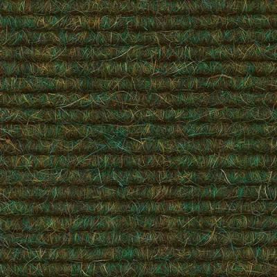 JHS Tretford Cord - Autumn Fern (2.8m x 2m)