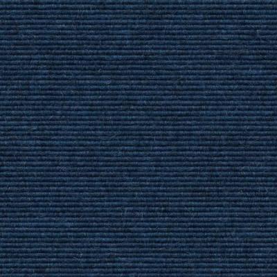 JHS Tretford Cord - Cornflower (2.3m x 2m)