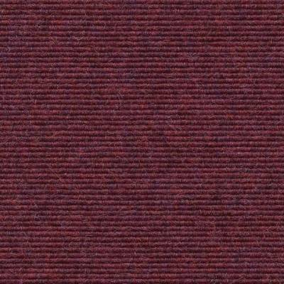 JHS Tretford Cord - Deep Purple (3.7m x 2m)