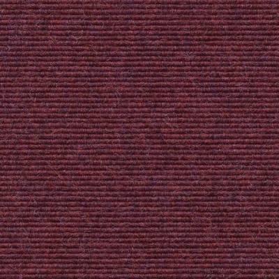 JHS Tretford Cord - Deep Purple (Up to 100m2)