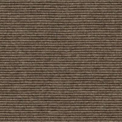 JHS Tretford Cord - Truffle (2.1m x 2m)